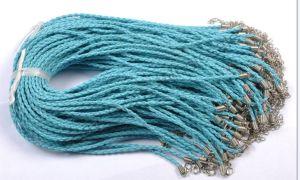 blue braid 20