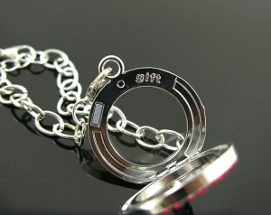 bracelet locket 3