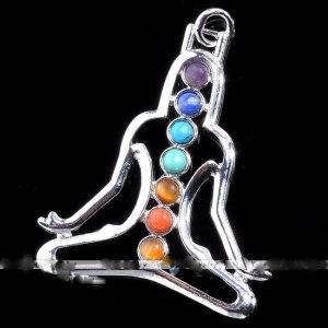 chakra-7-stone-healing-5