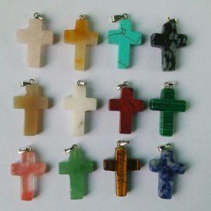 crosses various1