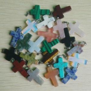 crosses3