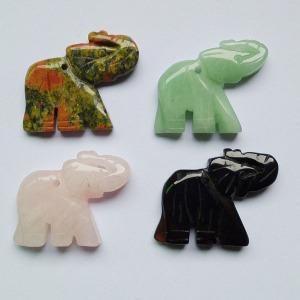 elephants 4
