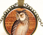 funky-cabochon-owl-ps