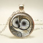 owl-cabochon-name-removecd