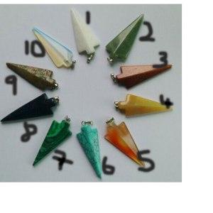 pendulum-with-numbers