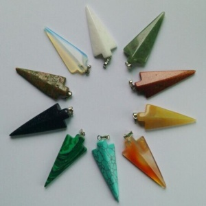 pendulum1
