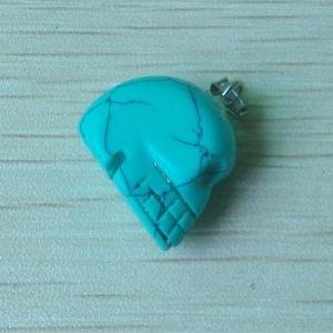 skull pendants 4