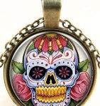 Vintage-skull-cabochon-ps